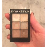 Sonia Kashuk Eye Palette - Perfectly Neutral 10 uploaded by Sydney S.