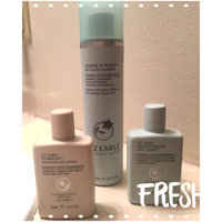 Liz Earle Cleanse & Polish Hot Cloth Cleanser uploaded by Cathy B.