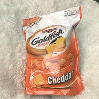 Goldfish® Crackers, Cheddar uploaded by Amanda S.