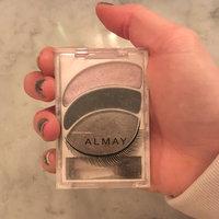 Almay Intense I-color Smoky-i Powder Shadow Kit uploaded by Sydney S.