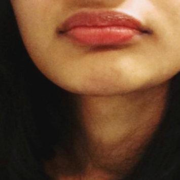 Photo of NIVEA Fruity Shine Strawberry Lip Balm uploaded by Hardi S.