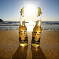 Corona Light uploaded by Carmen A.