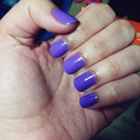 Essie Suite Retreat Nail Lacquer uploaded by Hardi B.