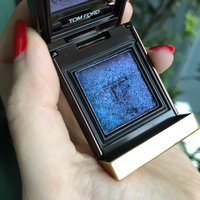 TOM FORD Private Shadow uploaded by Emily M.