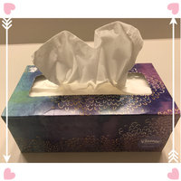 Kleenex Expressions Tissues uploaded by Himali B.
