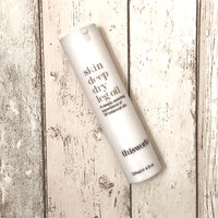 This Works Skin Deep Dry Leg Oil Ltd Edition uploaded by Amy H.