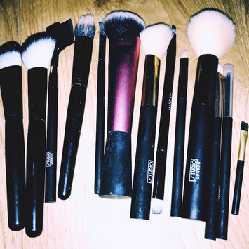 Photo of Real Techniques 3-pc. Makeup Brush Sculpting Set uploaded by Antonia S.