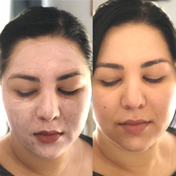 Photo of Origins Original Skin Retexturing Mask with Rose Clay uploaded by Michelle R.