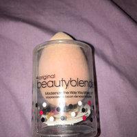 beautyblender Makeup Sponge Applicator Duo & Cleanser uploaded by georgia g.