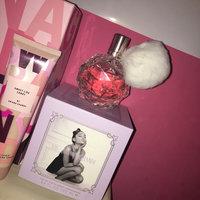 ARI by Ariana Grande Eau de Parfum Spray uploaded by georgia g.