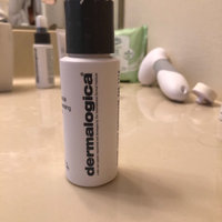 Dermalogica Normal/ Oily Skin Kit: Cleansing Gel + Toner + Face Scrub + Active Moist + Eye Care 5pcs uploaded by Sel