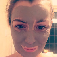 The Body Shop Seaweed Ionic Clay Mask uploaded by Claire W.