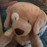 GUND® Spunky the Doggie uploaded by Roxanne S.