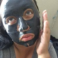 boscia Charcoal Pore-Minimizing Mask uploaded by Sarah P.