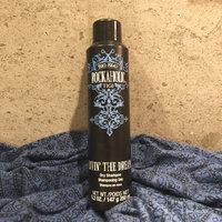 TIGI Tigi Dirty Secret Dry Shampoo uploaded by Esther M.