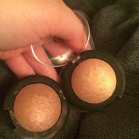 e.l.f. Baked Eyeshadow uploaded by Alexis T.