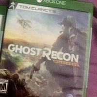 Ubisoft Ghost Recon: Wildlands XBox One [XB1] uploaded by MK J.