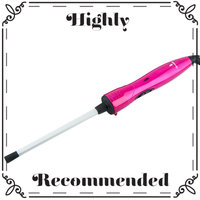 Lee Stafford CHoPstick STYLER - Extra SKinny Barrel CurLING Iron uploaded by Danielle S.