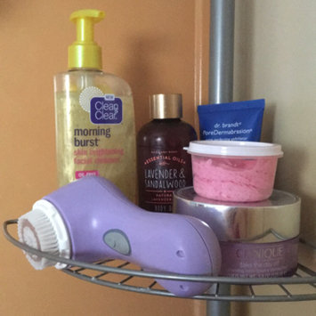 Photo of Clarisonic Mia Travel Sonic Skin Cleansing System, Pink uploaded by Mallory C.