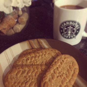 Photo of belVita Breakfast Biscuits Cinnamon Brown Sugar uploaded by Alexis D.