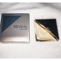 Calvin Klein Reveal Eau de Parfum, 1.7 oz uploaded by Stefanie D.