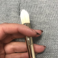 Real Techniques Bold Metals 102 Triangle Concealer Brush uploaded by Amanda S.
