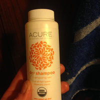 Acure Dry Shampoo uploaded by Marianne S.