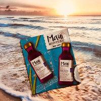 Maui Moisture Heal & Hydrate + Shea Butter Shampoo uploaded by Kelly R.