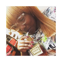 Hennessy V.S Cognac uploaded by Chrissy W.