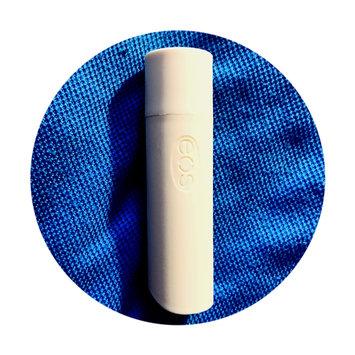 Photo of eos® Smooth Stick Organic Lip Balm uploaded by Diya P.