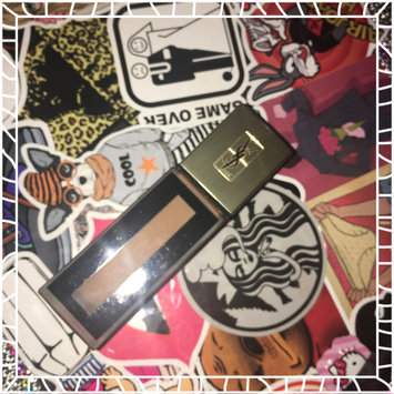 Photo of Yves Saint Laurent Fusion Ink Foundation SPF 18 uploaded by Cimblolle M.