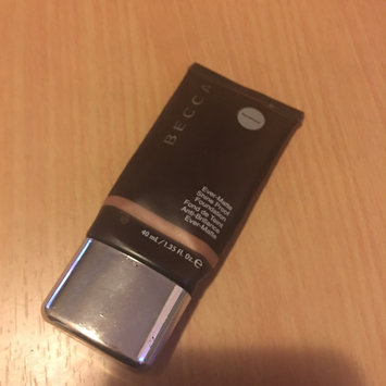 Photo of BECCA Ever-Matte Shine Proof Foundation uploaded by Cimblolle M.