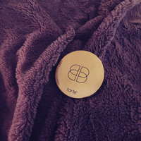 Tarte Double Duty Beauty Confidence Creamy Powder Foundation uploaded by Faith L.