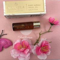 Marula Pure Marula Facial Oil 0.23 oz uploaded by Vivian E.