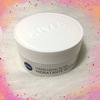 NIVEA Rich Moisturizing Day Cream uploaded by Shevy B.