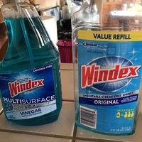 Windex Original Glass Cleaner Spray uploaded by Bunsoy P.