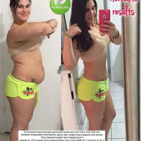 Herbalife Prolessa Duo Fat Burner - 30-Day Program uploaded by Vianey B.