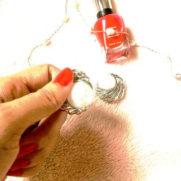 Photo of Sally Hansen® Complete Salon Manicure™ Nail Polish uploaded by 💠Sana G.