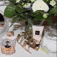 Lancome Tresor Eau de Parfum Spray uploaded by Luxurious L.
