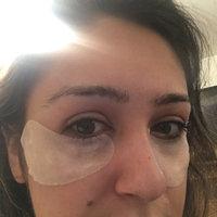 Bliss Triple Oxygen Instant Energizing Eye Mask uploaded by Mashal A.