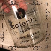 Talenti Fudge Brownie Gelato uploaded by Preeti S.
