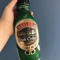 Baileys Coffee Creamer The Original Irish Cream uploaded by Elizabeth R.