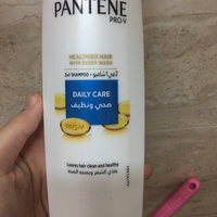 Pantene Pro-V Classic Clean Shampoo uploaded by Rōö A.