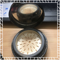 Smashbox Halo Hydrating Powder uploaded by Stephanie T.