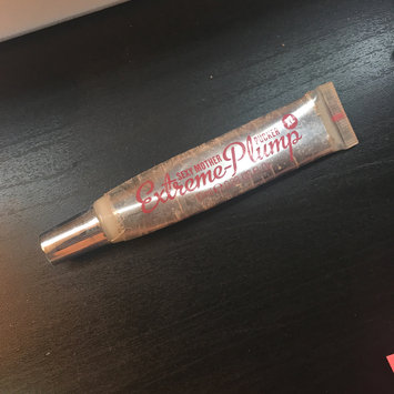 Photo of Soap & Glory Sexy Mother Pucker™ XL Extreme-Plump uploaded by Phoebe H.