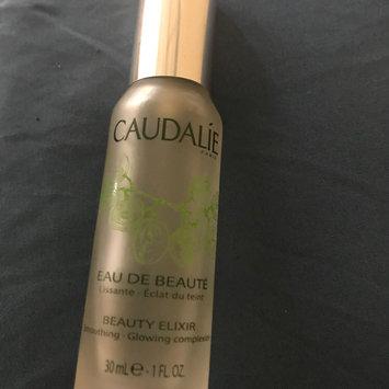 Photo of Caudalie Beauty Elixir The Secret of Makeup Artists uploaded by Melissa D.
