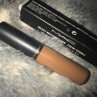 M.A.C Cosmetic Select Moisturecover uploaded by kiaaj l.