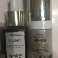 Sunday Riley Power Couple Duo: Total Transformation Kit uploaded by Anastasia K.