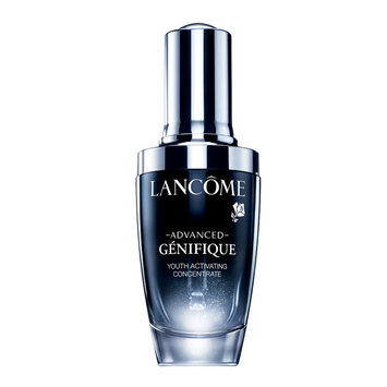 Photo of Lancôme Advanced Génifique Youth Activating Concentrate Serum uploaded by Amirah F.