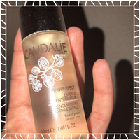Caudalie Vinoperfect Concentrated Brightening Essence uploaded by Fendi T.